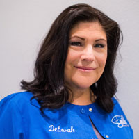 Deborah Schuetz