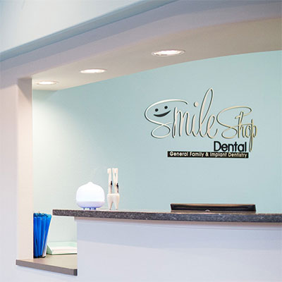 Family Dentist Henderson NV